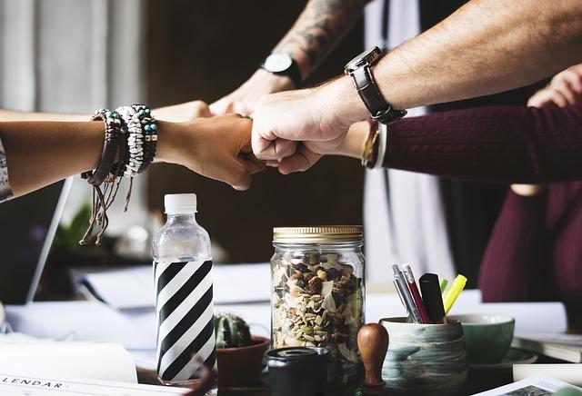 5 idées simples pour animer le site web d'une PME