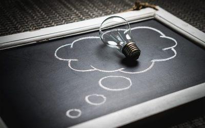 Les 5 questions essentielles à se poser en amont de la construction d'un site internet
