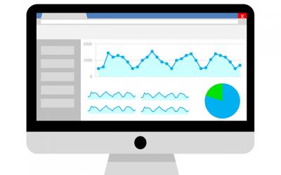 5 notions clés pour Google Analytics