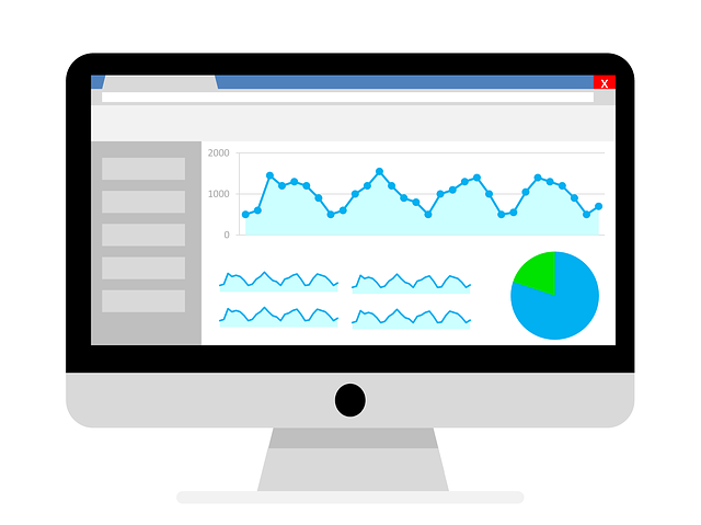 5 notions clés pour Google Analytics
