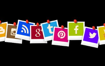 Comment bien sélectionner ses réseaux sociaux ?