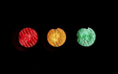 Les 10 commandements pour bien intégrer les réseaux sociaux à son site web