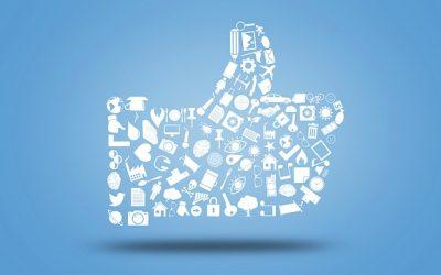 5 questions à se poser avant de créer sa page pro Facebook (série 1 sur 2)