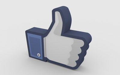 5 astuces pour utiliser Facebook comme un site internet (série 2 sur 2)